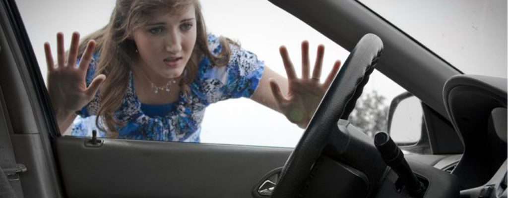 newbury park roadside assistance
